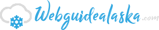 Webguidealaska.com