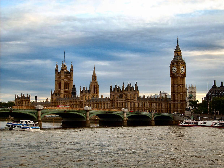 Quand partez-vous en voyage linguistique en Angleterre?