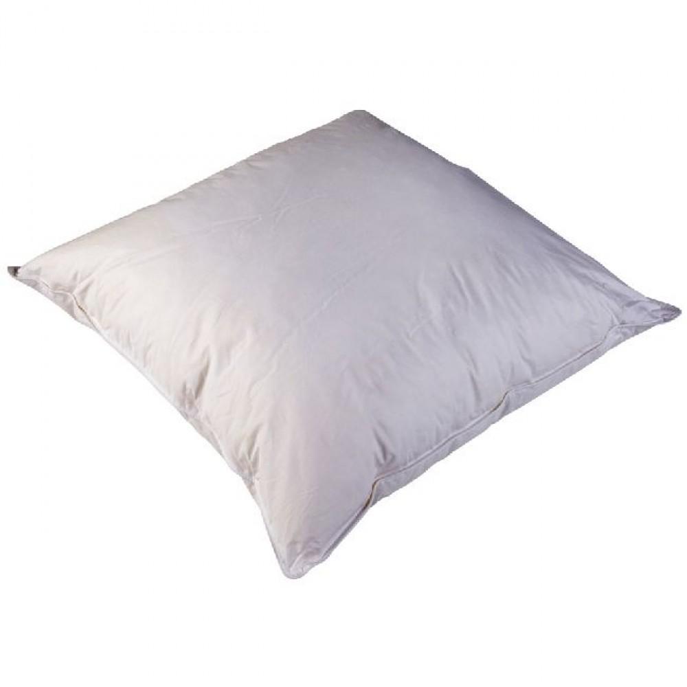 Que faut-il savoir à propos d'un oreiller à mémoire de forme?