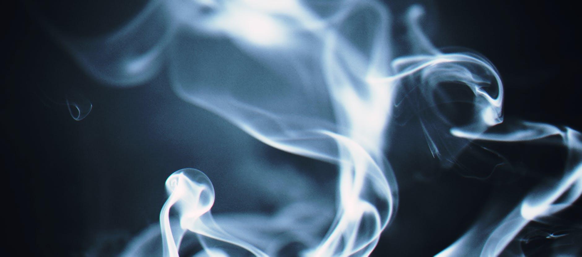 Cigarette électronique ? offre-t-elle une vape propre ?