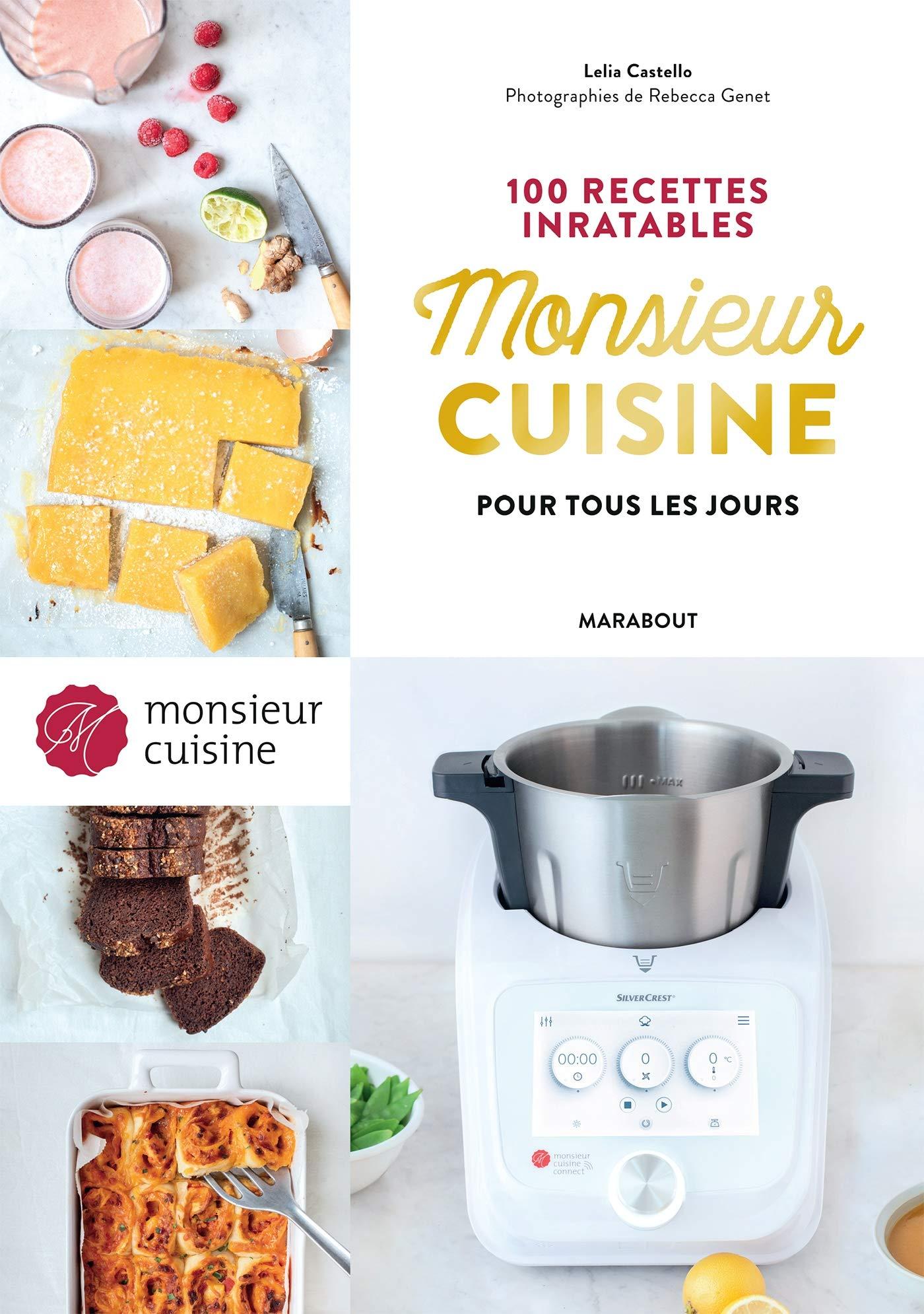 Recette de cuisine : quelles sont les astuces à suivre pour réussir ses gâteaux ?