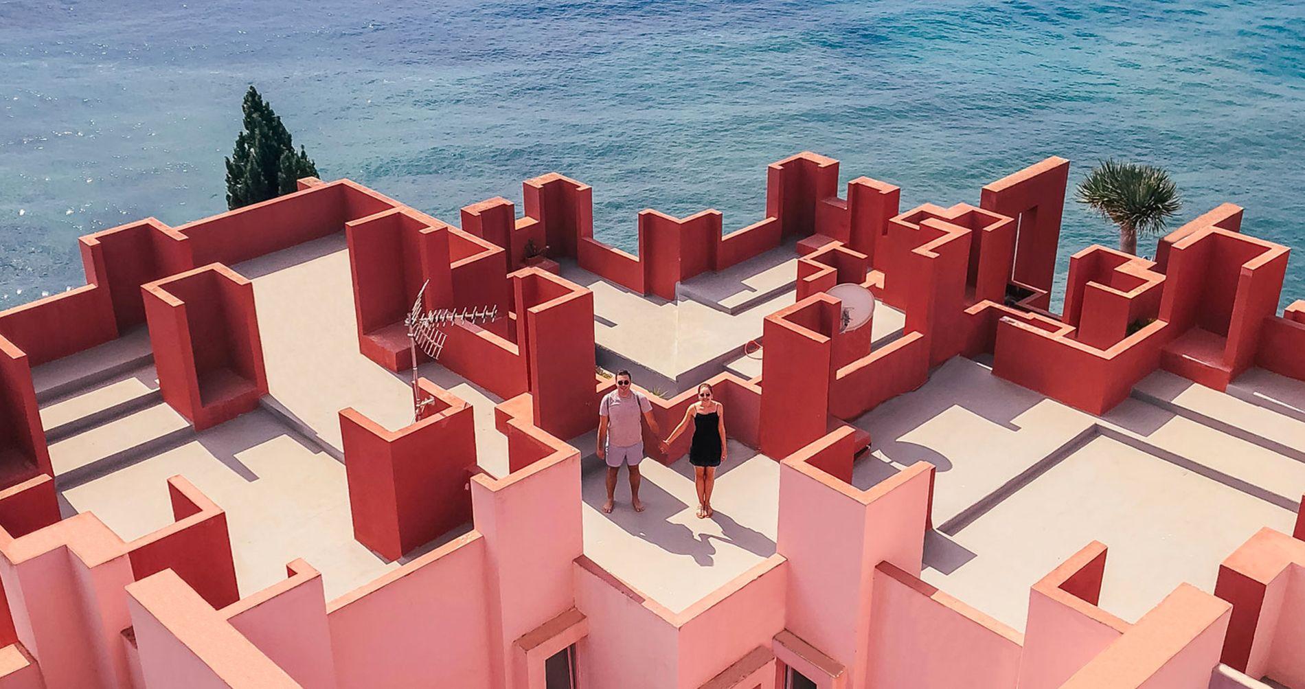 Blog voyage : comment économiser de l'argent lorsqu'on organise un voyage à l'étranger ?