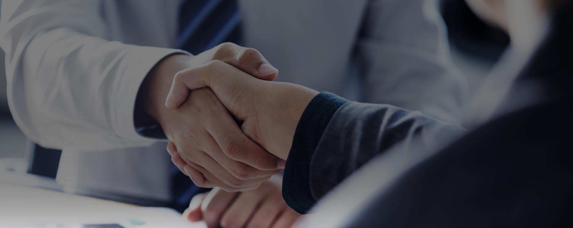 Assurance crédit immobilier : est-il possible de la résilier ?