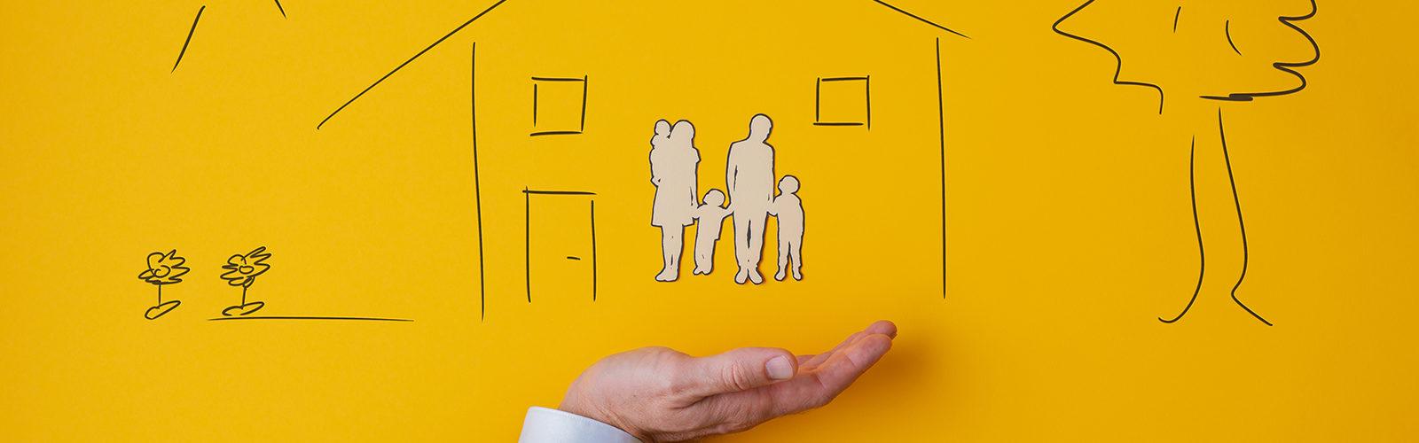Groupe assurance : cette assurance vaut-elle encore le coup ?