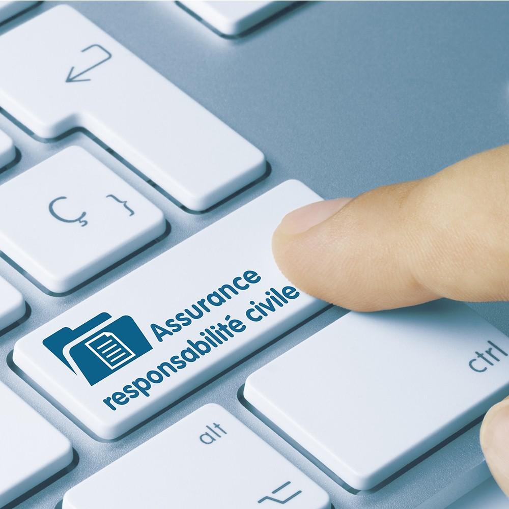 Assurance en ligne : qu'est-ce qu'une assurance en ligne ?